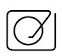 Dubset Logo Square